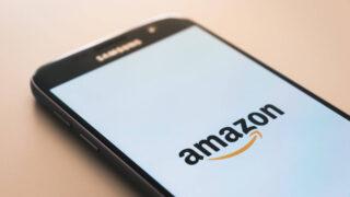 Prime Student 驚異の特典ベスト3|Amazon Primeとの違いを比較